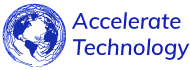 Accelerate Pro Technology