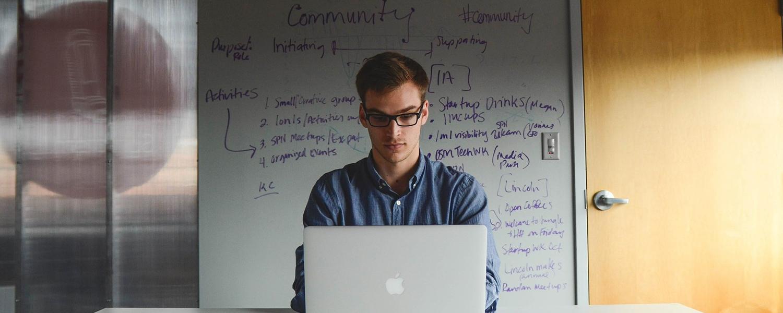 Начать ecommerce бизнес - проще, чем кажется