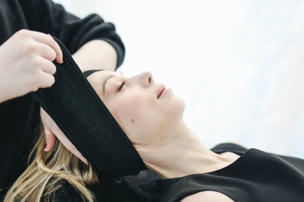 Facial Serums to Fix Your Skin