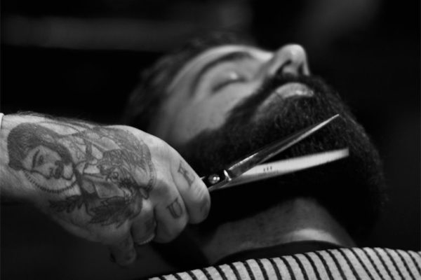 Beard Grooming Tips: Ways to Optimize Your Beard