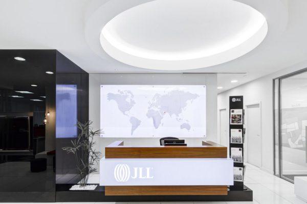 The best false ceiling design for living room