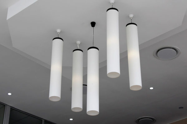 Latest false ceiling ideas