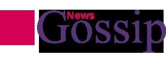 ColorMag Pro Gossip