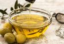 5 Amazing Body Oils for Silky Soft Summer Skin