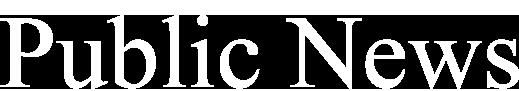 ColorMag Pro Public News