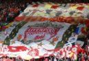 Premier League clubs should learn from Liverpool fans