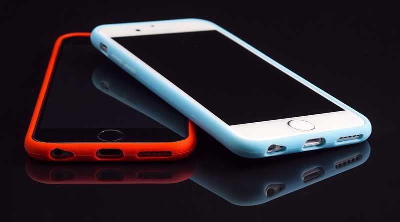 Apple iPhone 6 hd