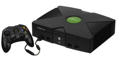 "Xbox console with ""Controller S"""