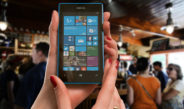 Bill Gates Takes Charge Of Nokia Phones