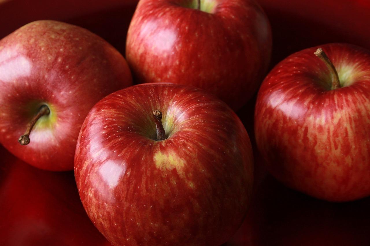 apple-845056_1280