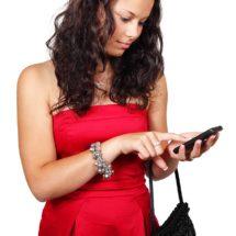 Proper Utilization Of Mobile