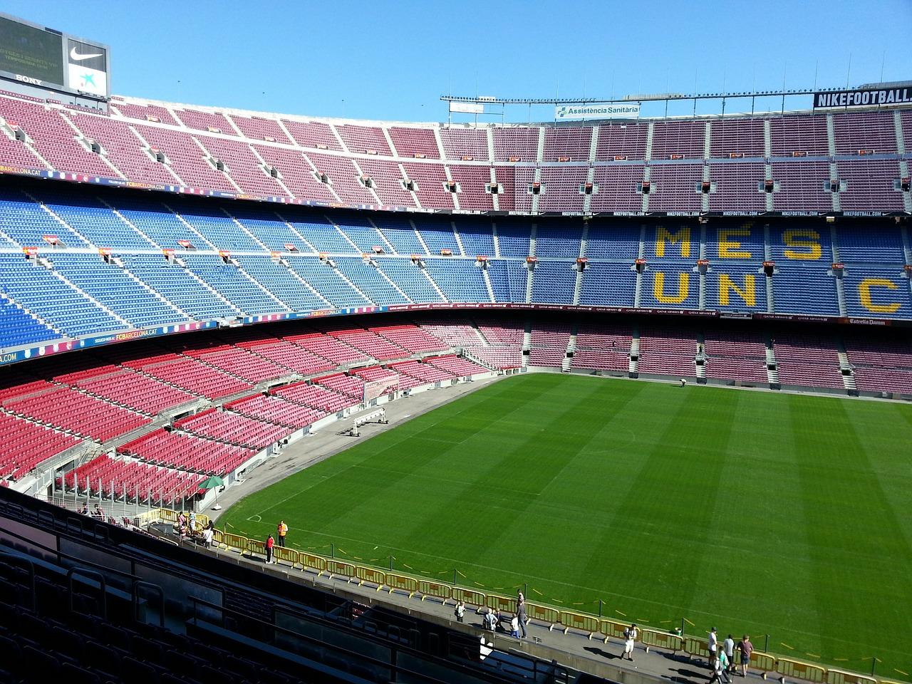 football-stadium-344211_1280