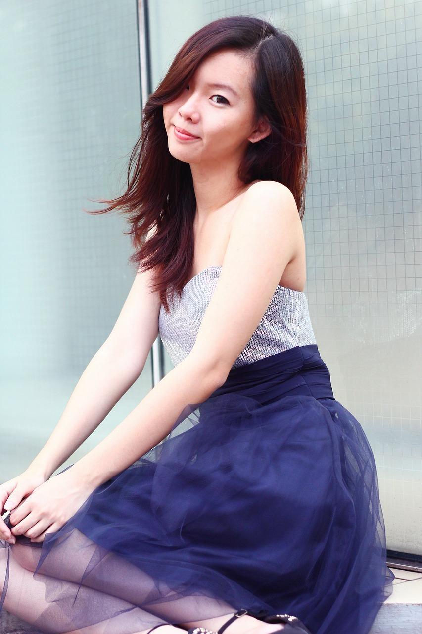 prom-dress-326966_1280