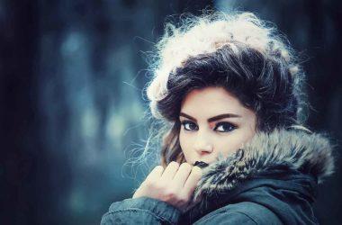 Winter Wear for Woman