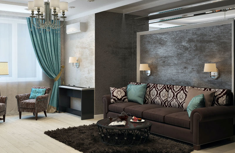 Best Furniture Collection