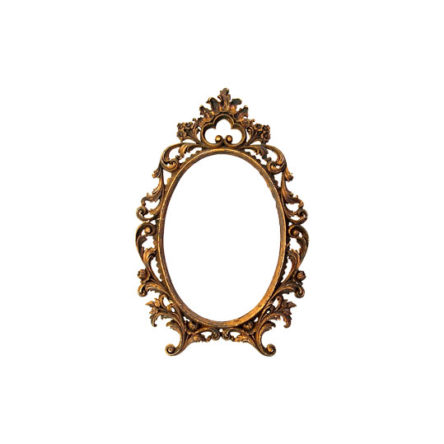 Small Size Frame
