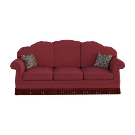 King Size Sofa