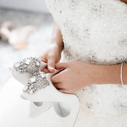 What You Need To Know For A Perfect Wedding