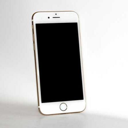Brand new Iphone 6plus