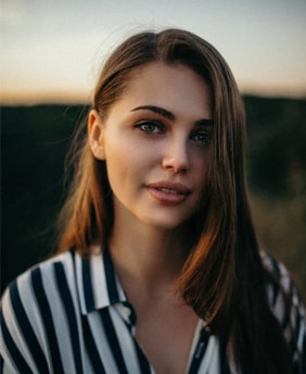 Erika Moore