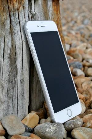 iphone-6-458155_1280