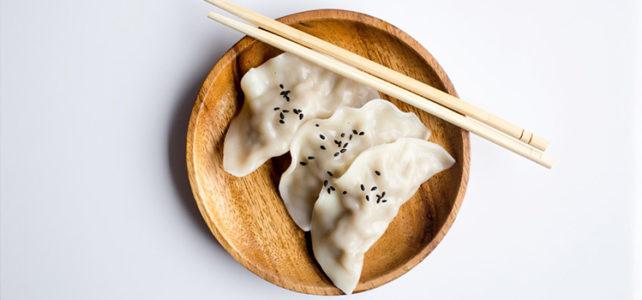 Momos: What Makes This Tibetan Dumpling So Popular?