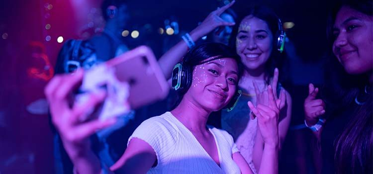 Hotels Are Reviving Nightclubs to Boost Visibility